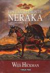 Los Caballeros de Neraka (La Guerra de los Espíritus, #1)
