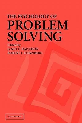 psychology of problem solving