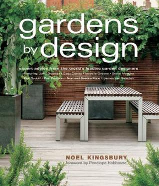 Planting Design Gardens In Time And Space Hardcover Illustrated