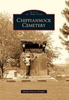 Chippiannock Cemetery (Images of America: Illinois)