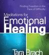 Meditations for E...