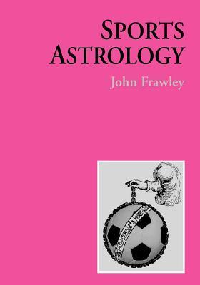 sports-astrology