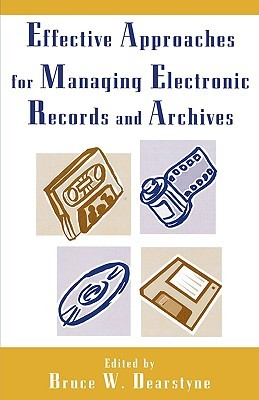 effective-approaches-for-managing-electronic-records-and-archives