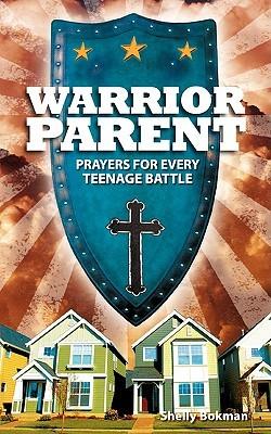 Warrior Parent