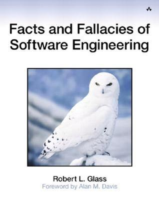 facts-and-fallacies-of-software-engineering