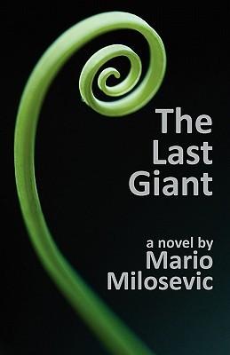 the-last-giant