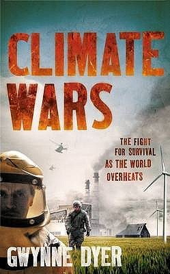 climate-wars-the-fight-for-survival-as-the-world-overheats
