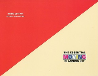 The Essential Moving Planning Kit