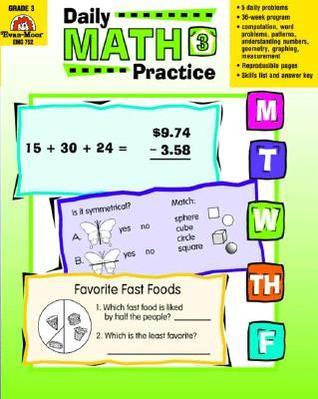 daily-math-practice-grade-3