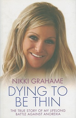 dying to be thin summary