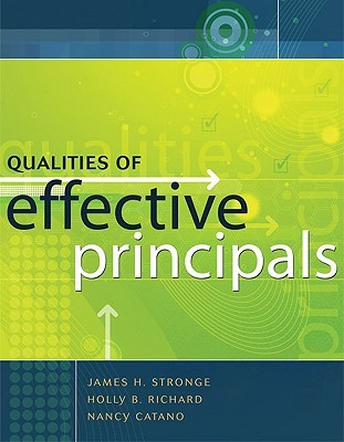 qualities-of-effective-principals