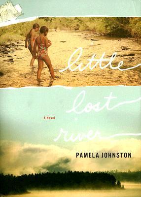 little-lost-river-a-novel