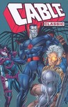 Cable Classic, Vol. 2