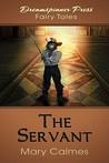 The Servant by Mary Calmes