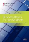 Business Basics Law Students: Essential Concepts and Applications