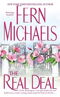 The Real Deal by Fern Michaels