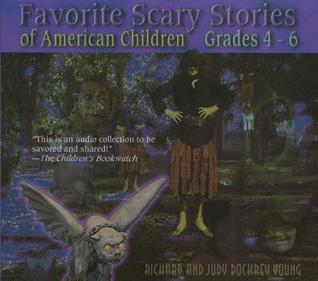 favorite-scary-stories-of-american-children-grades-4-6