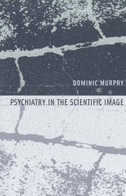 psychiatry-in-the-scientific-image