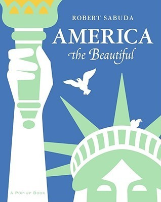 America the Beautiful: America the Beautiful