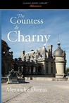 The Countess de Charny by Alexandre Dumas