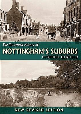 the-illustrated-history-of-nottingham-s-suburbs