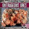 Outrageous Ores
