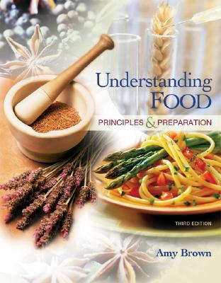Understanding Food Principles And Preparation Pdf