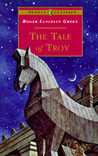 The Tale of Troy:...