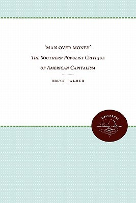 man-over-money-the-southern-populist-critique-of-american-capitalism