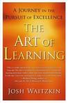 The Art of Learni...
