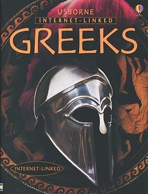 Greeks, Il