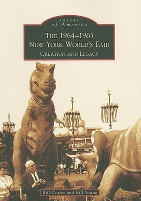 The 1964-1965 New York World's Fair: Creation and Legacy