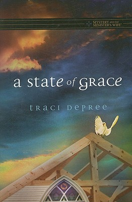a-state-of-grace