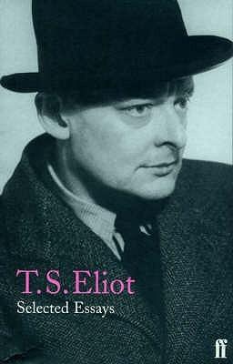 selected-essays-t-s-eliot