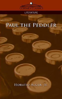 Paul the Peddler