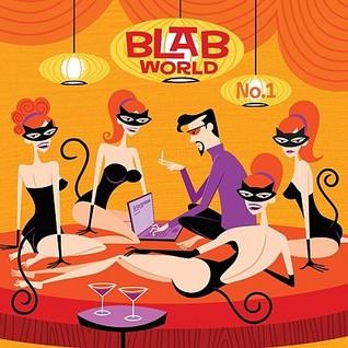 Blab World Number 1