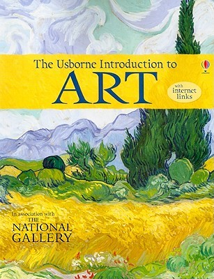 the-usborne-introduction-to-art