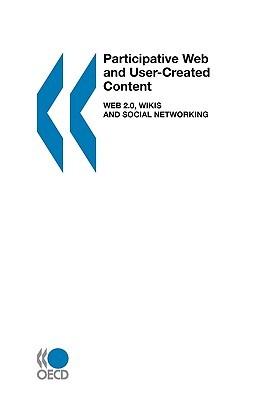 Participative Web and User-Cre...