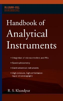 Biomedical Instrumentation Khandpur Ebook