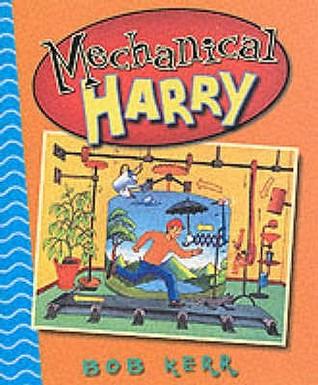 mechanical-harry