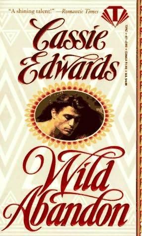 Wild Abandon (The Wild Series, #6)