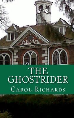 The Ghostrider