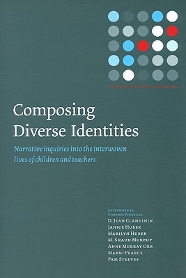 Descargas gratuitas de libros de audio Librivox Composing Diverse Identites: Narrative Inquiries Into the Interwoven Lives of Children and Teachers