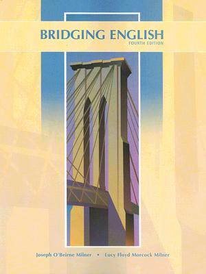 Bridging English by Joseph O. Milner