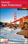Frommer's San Francisco 2012