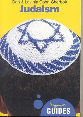 Judaism: A Short Reader