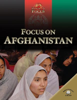 focus-on-afghanistan