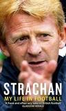 Strachan
