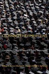 Crossing the Finish Line: Completing College at America's Pu