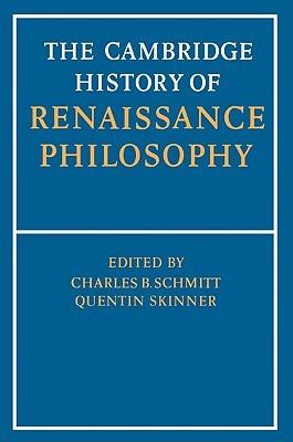 the-cambridge-history-of-renaissance-philosophy